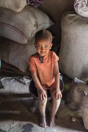 Ethiopia New 2016_1518