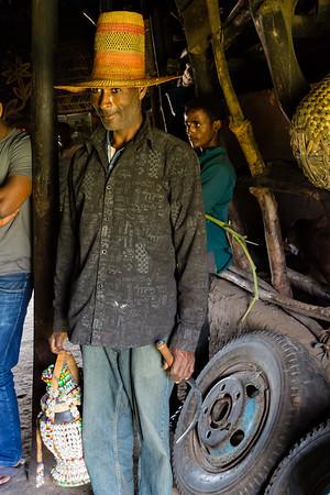 Ethiopia New 2016_1548