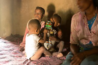 Ethiopia New 2016_1560