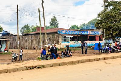 Ethiopia New 2016_1584