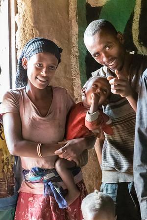 Ethiopia New 2016_1535