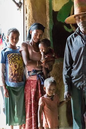 Ethiopia New 2016_1532