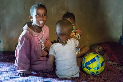 Ethiopia New 2016_1556