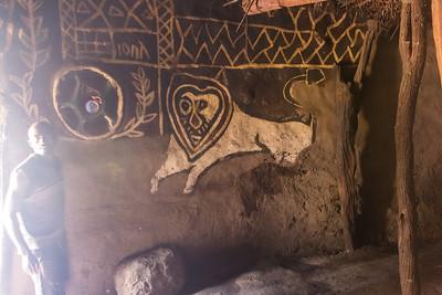 Ethiopia New 2016_1514
