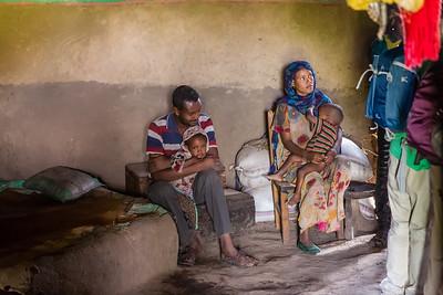 Ethiopia New 2016_1527