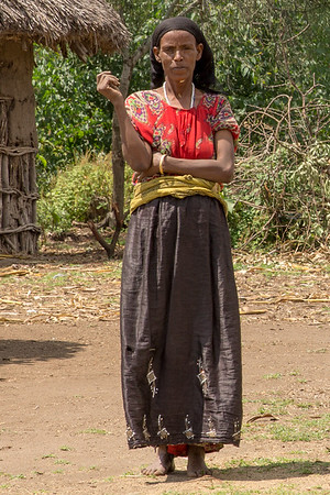 Ethiopia New 2016_1581