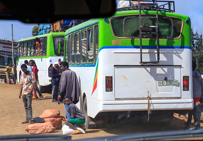 Ethiopia New 2016_1595