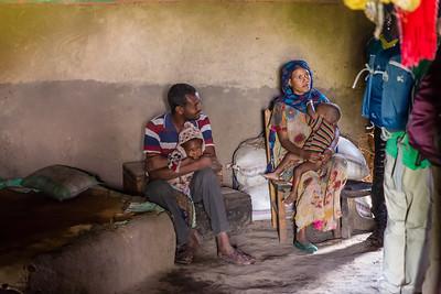 Ethiopia New 2016_1528
