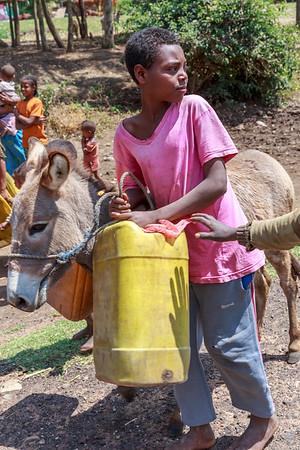 Ethiopia New 2016_1583