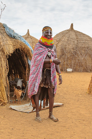 Ethiopia New 2016_2458