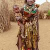 Ethiopia New 2016_2462