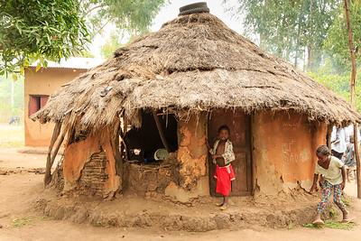 Ethiopia New 2016_2333