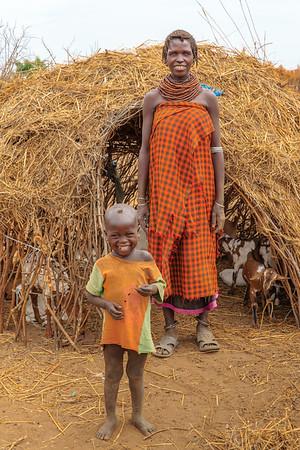 Ethiopia New 2016_2478