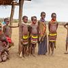 Ethiopia New 2016_2466