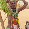 Ethiopia New 2016_2471
