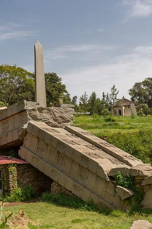 Ethiopia New 2016_0109