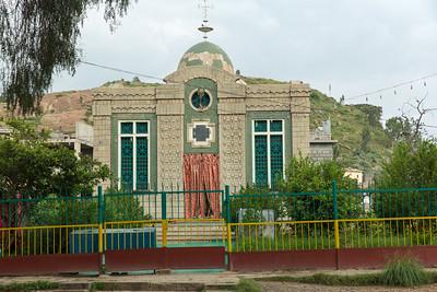 Ethiopia New 2016_0219