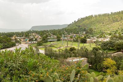 Ethiopia New 2016_0163