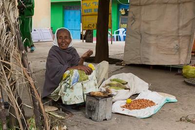 Ethiopia New 2016_0232