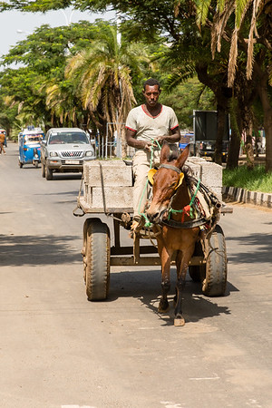 Ethiopia New 2016_0094