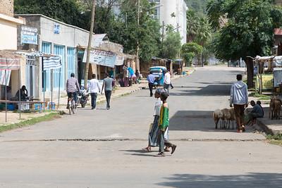 Ethiopia New 2016_0092