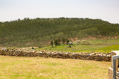 Ethiopia New 2016_0154