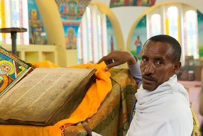 Ethiopia New 2016_0202