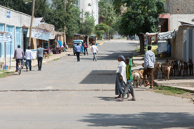 Ethiopia New 2016_0091