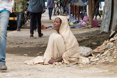 Ethiopia New 2016_0234