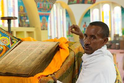 Ethiopia New 2016_0201