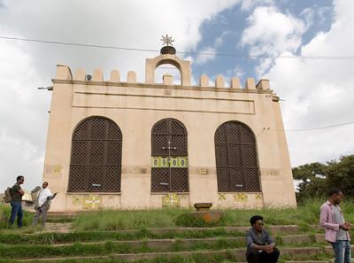 Ethiopia New 2016_0217