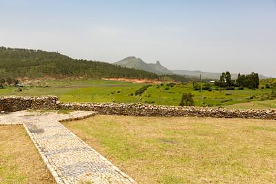 Ethiopia New 2016_0146
