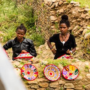 Ethiopia New 2016_0181