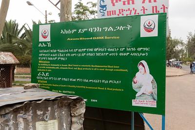 Ethiopia New 2016_0233