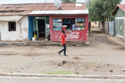 Ethiopia New 2016_1302
