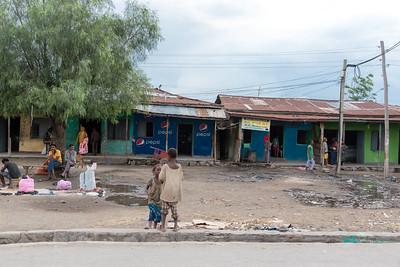 Ethiopia New 2016_1303