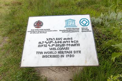 Ethiopia New 2016_1267
