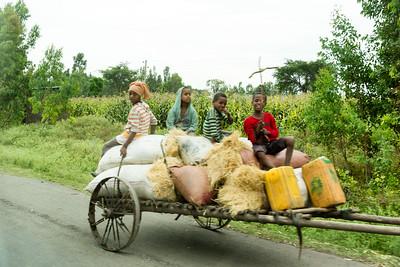 Ethiopia New 2016_1298