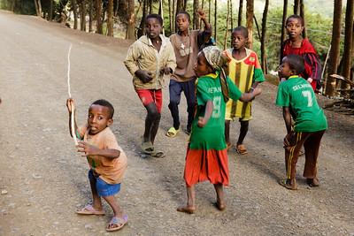 Ethiopia New 2016_1659