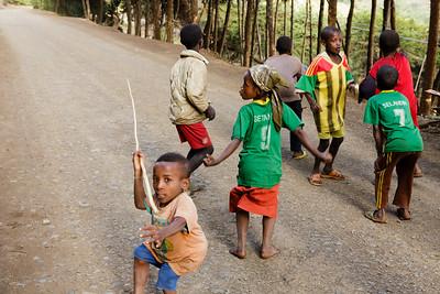 Ethiopia New 2016_1658