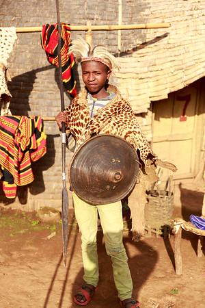 Ethiopia New 2016_1654