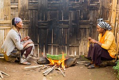 Ethiopia New 2016_1623