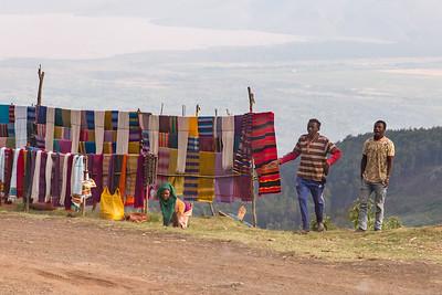 Ethiopia New 2016_1656