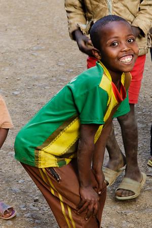 Ethiopia New 2016_1661
