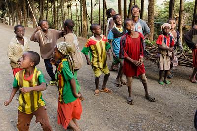 Ethiopia New 2016_1662