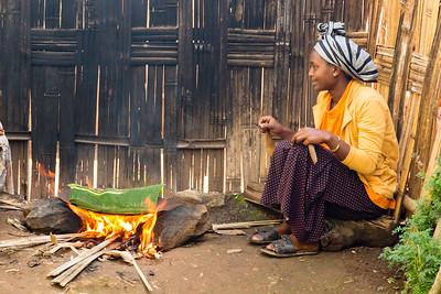 Ethiopia New 2016_1624