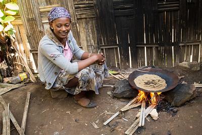 Ethiopia New 2016_1633