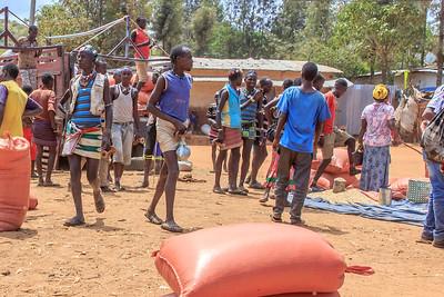 Ethiopia New 2016_2203