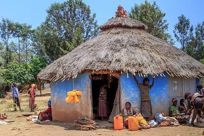 Ethiopia New 2016_2151