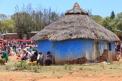 Ethiopia New 2016_2130